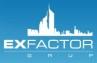 exfactor