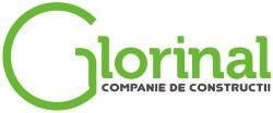 glorinal