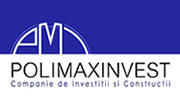 POLIMAXINVEST