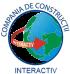 logo interactiv