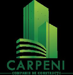 carpeni
