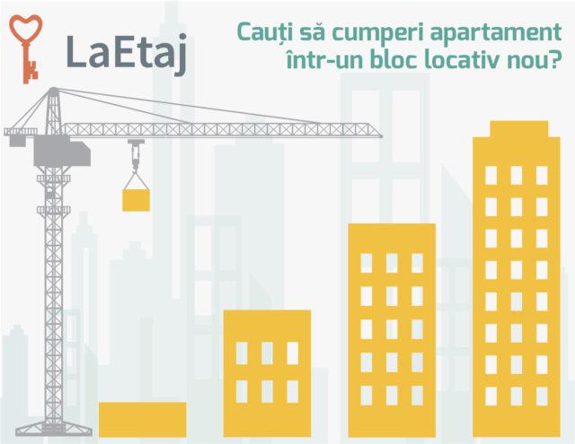 cover-infografica2-1-01