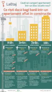 infografica2-NEW1-01