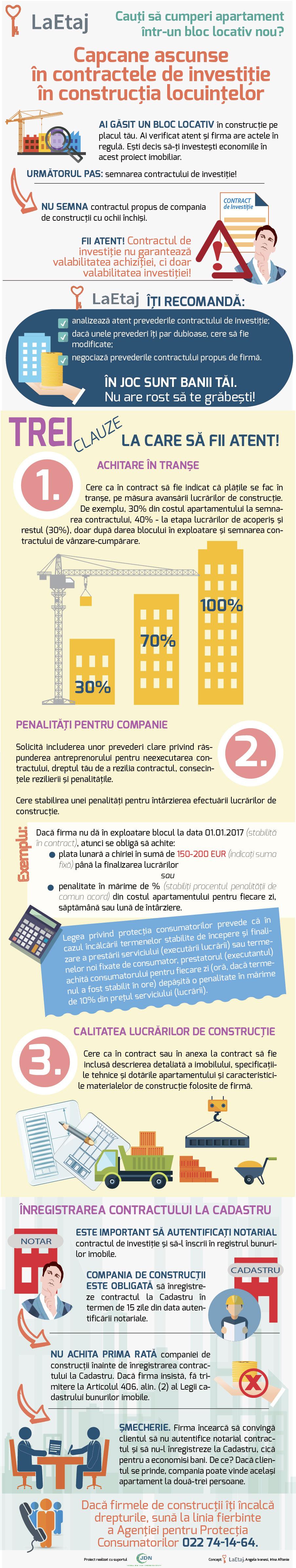 3-infografica-1-01