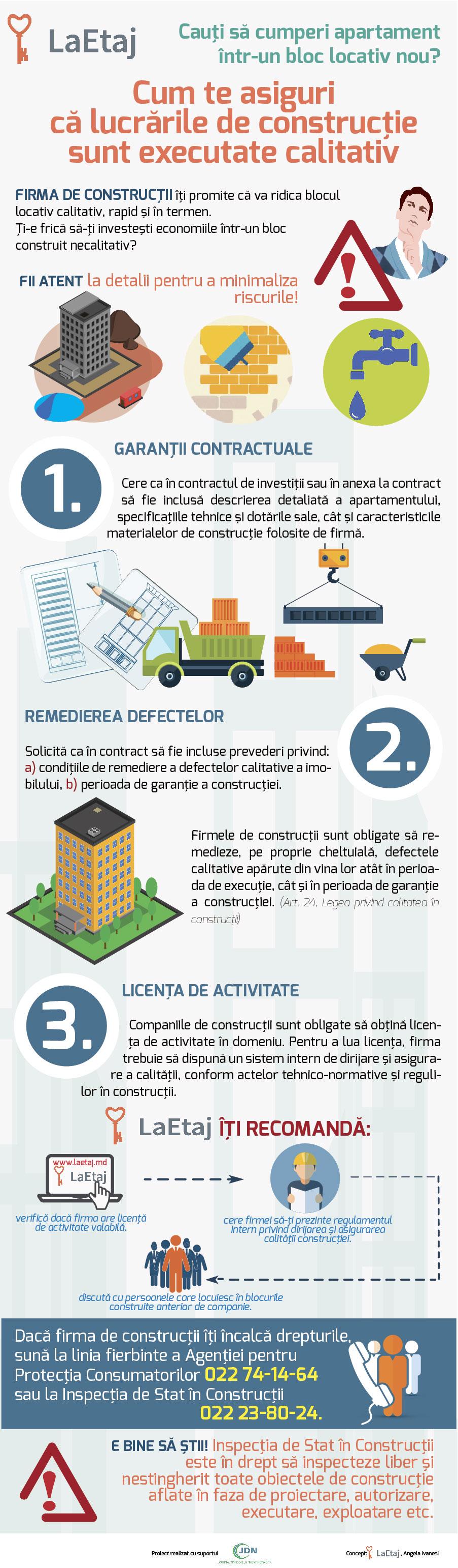 4-infografica-1-01