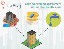 cover-infografica4-01
