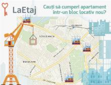 cover-infografica6-01