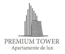 logo-1-premium
