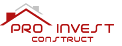 logo-proinvest